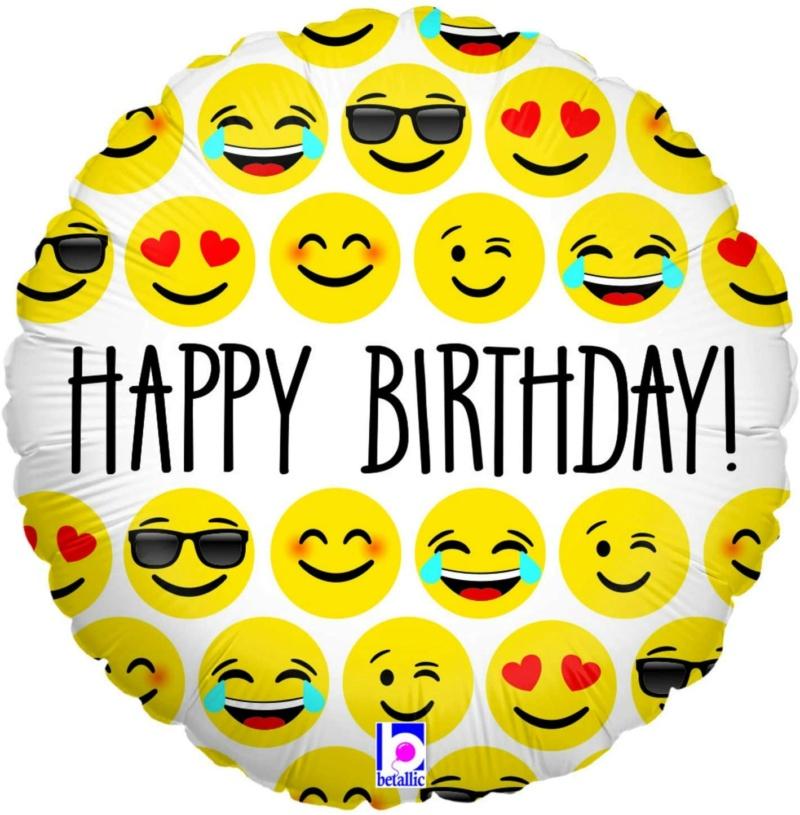Joyeux anniversaire aujourd'hui à ... - Page 27 71izbd10