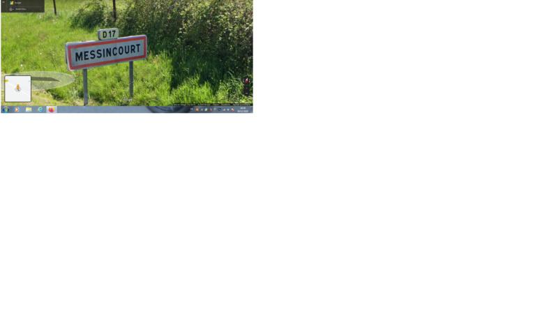 Les panneaux routiers que vous avez réellement vu Messin10