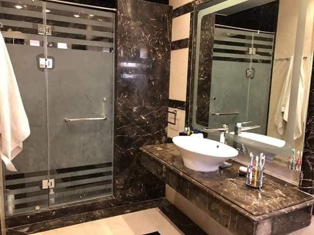 تصميم حمامات / ديكورات حمامات / افضل الديكورات / عقارى 01100448640 10391910