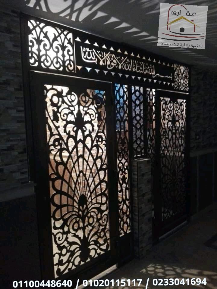 بعض أعمال الكريتال/ أعمال زجاجية/ أعمال كريتال وأعمال زجاجية/شركة عقارى  15821117