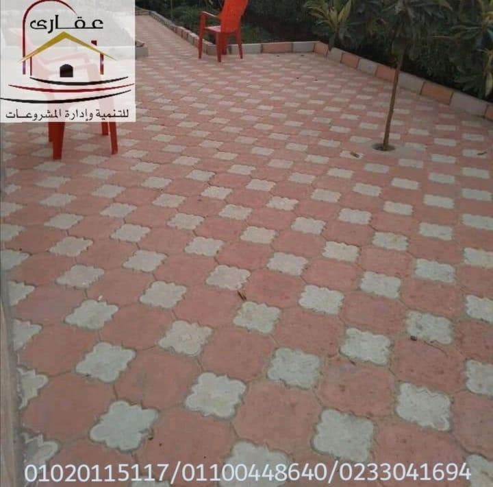 ديكورات / ديكورات حدائق / ديكورات وتشطيبات حدائق / عقارى 01100448640 Img-2483