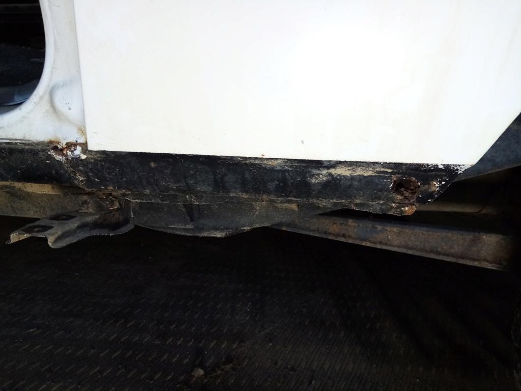[Question] Quel anti-rouille sur chassis et bas de caisse ? Img_2011