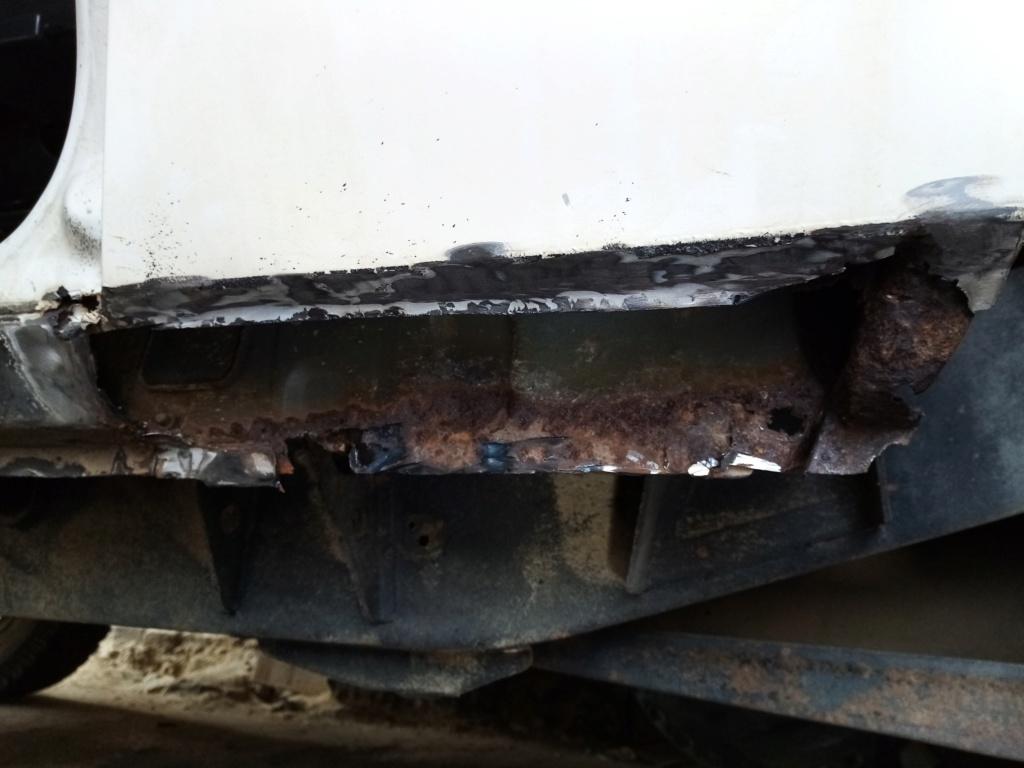 [Question] Quel anti-rouille sur chassis et bas de caisse ? Img_2012
