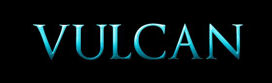 Vulcan [PS] Community