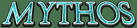 Mythos Community