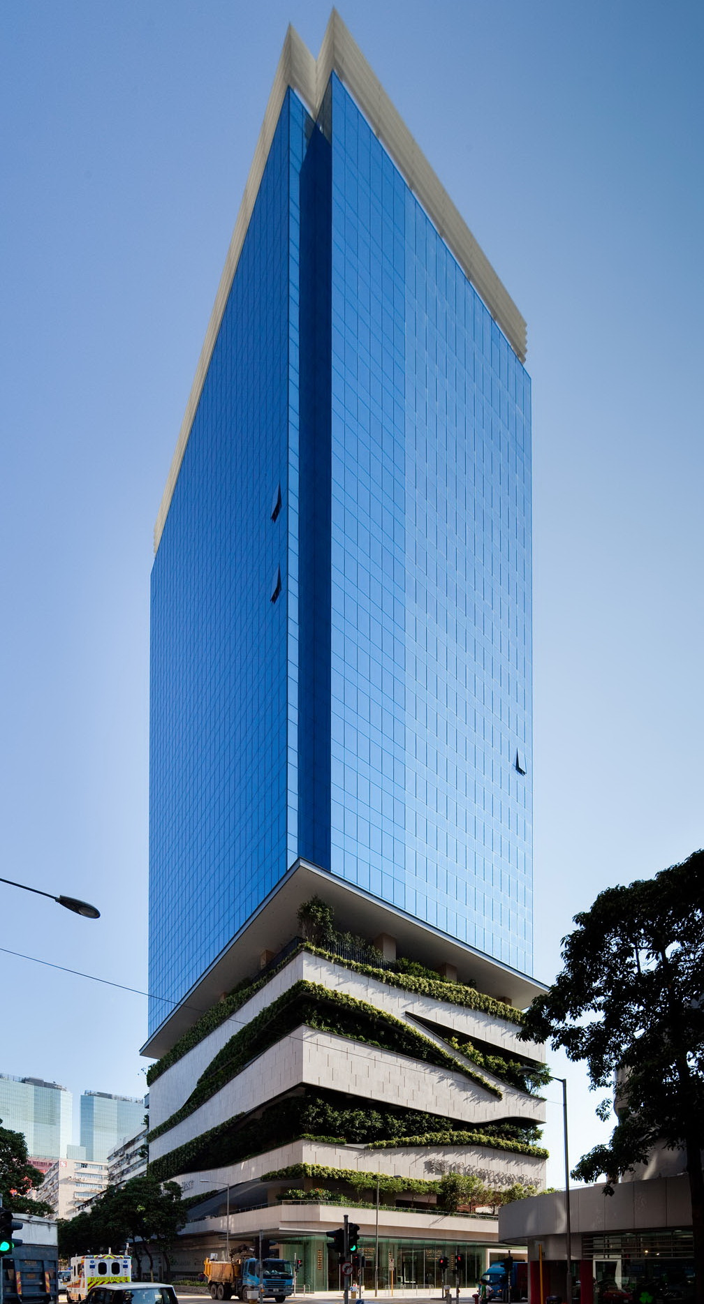 """Архитектура ЖК """"Крылья"""" - пожалуй, одна из самых интересных из всех ЖК в Раменках. А кто архитекторы? Kowloo11"""