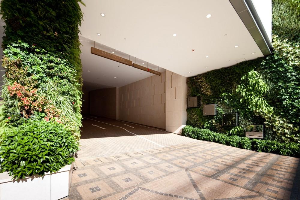 """Архитектура ЖК """"Крылья"""" - пожалуй, одна из самых интересных из всех ЖК в Раменках. А кто архитекторы? Kowloo12"""