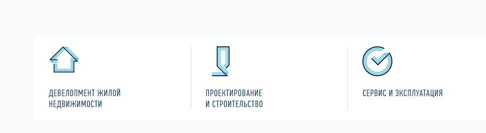 """Застройщик ЖК """"Крылья"""" - Группа """"Эталон"""": всё, что о них известно на 2020 год Ua710"""