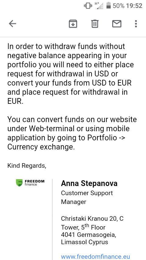 Freedom24.com - akcja do 600$ - Page 7 Screen16