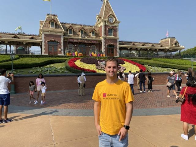 Un día en Hong Kong Disneyland Noviembre 2019 Img_0714