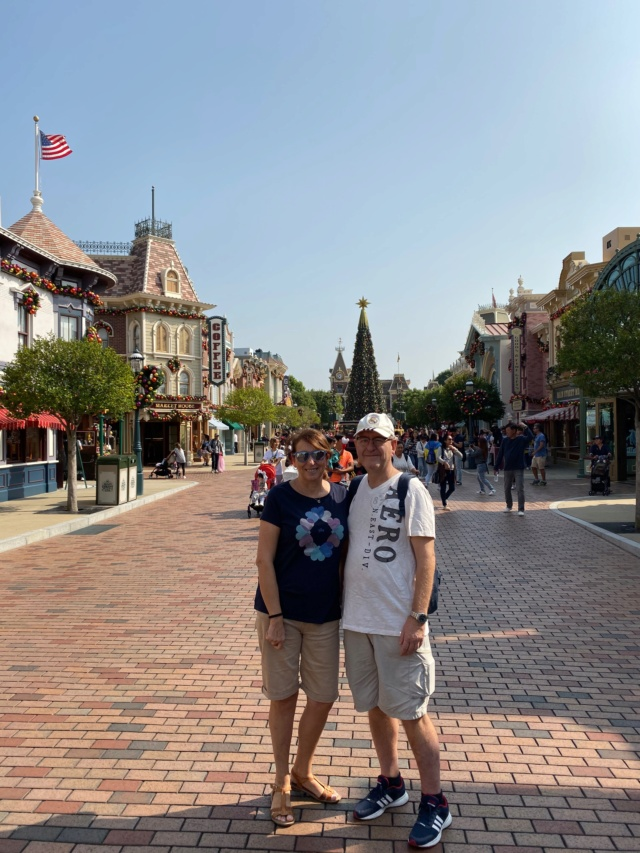 Un día en Hong Kong Disneyland Noviembre 2019 Img_0715