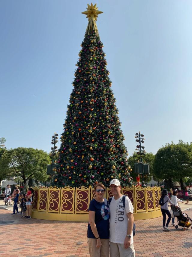 Un día en Hong Kong Disneyland Noviembre 2019 Img_0716