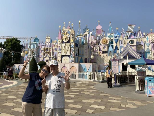Un día en Hong Kong Disneyland Noviembre 2019 Img_0718