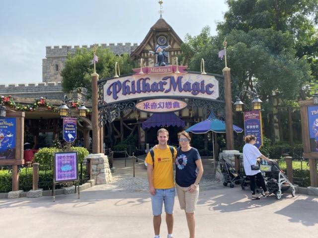 Un día en Hong Kong Disneyland Noviembre 2019 Img_0719
