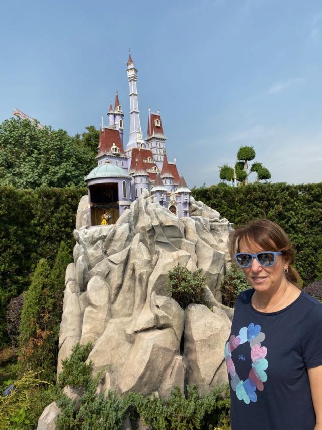 Un día en Hong Kong Disneyland Noviembre 2019 Img_0720