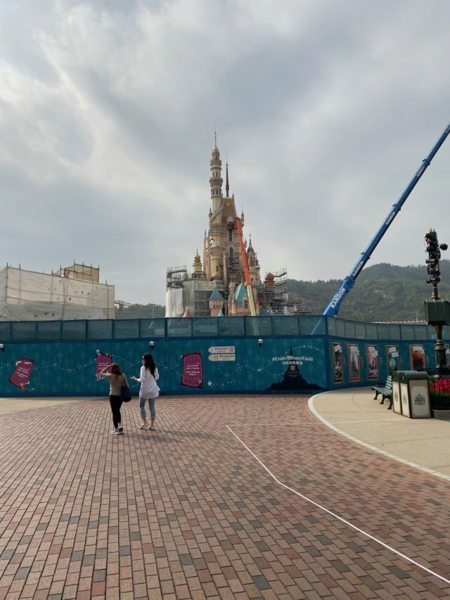 Un día en Hong Kong Disneyland Noviembre 2019 Img_0729