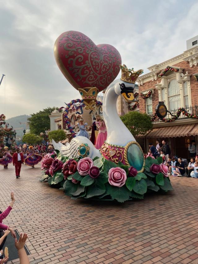 Un día en Hong Kong Disneyland Noviembre 2019 Img_0731