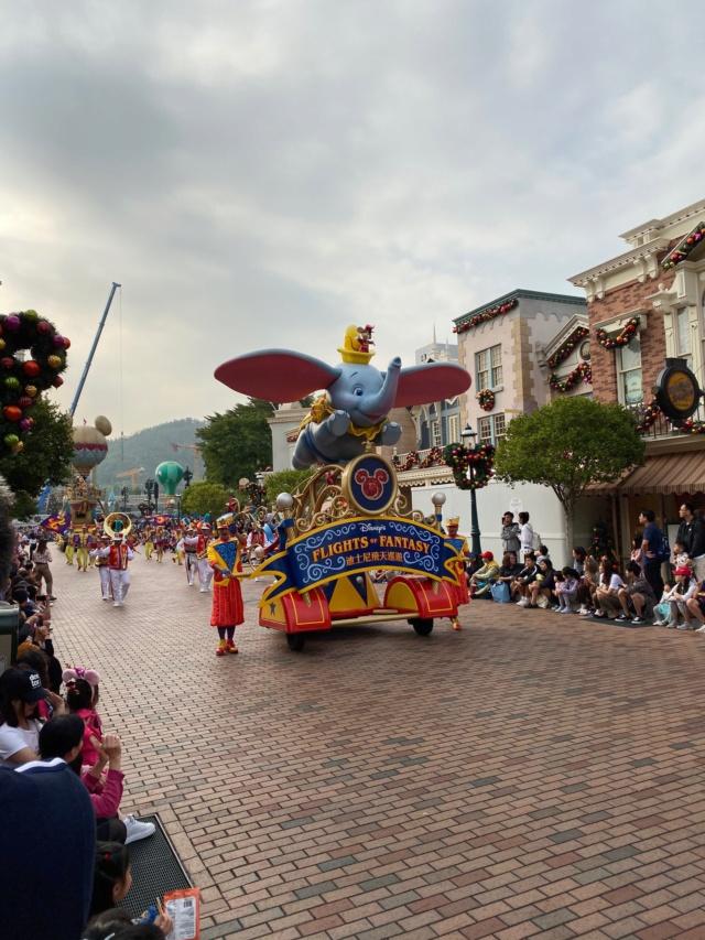 Un día en Hong Kong Disneyland Noviembre 2019 Img_0732