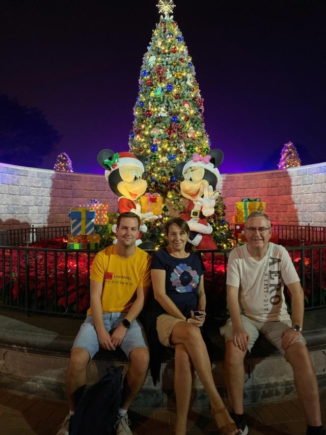 Un día en Hong Kong Disneyland Noviembre 2019 Img_0737