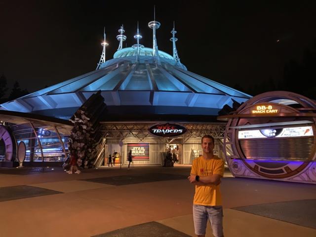 Un día en Hong Kong Disneyland Noviembre 2019 Img_0738