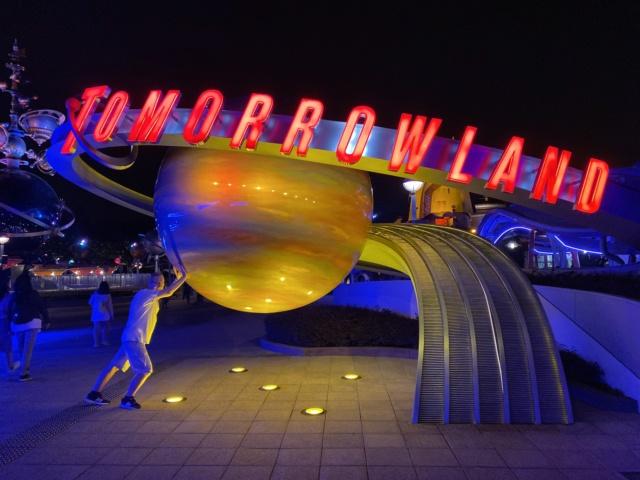 Un día en Hong Kong Disneyland Noviembre 2019 Img_0739