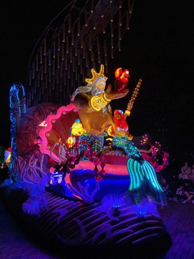 Un día en Hong Kong Disneyland Noviembre 2019 Img_0740
