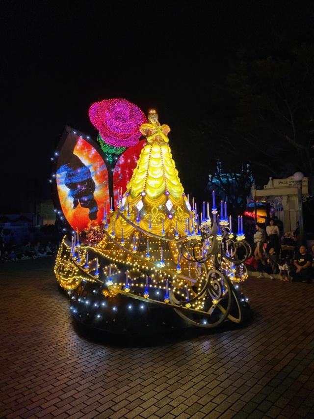 Un día en Hong Kong Disneyland Noviembre 2019 Img_0742