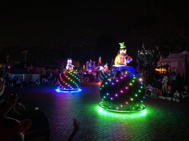 Un día en Hong Kong Disneyland Noviembre 2019 Img_0744