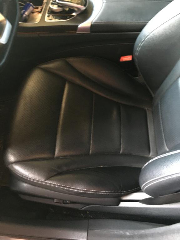Pulizia interno auto 372a2010