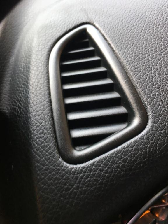 Pulizia interno auto 4279cd10