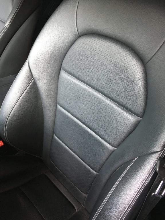 Pulizia interno auto 7cb38d10