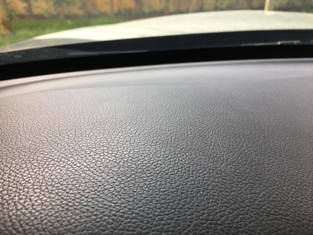 Pulizia interno auto 81efb310