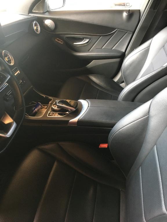 Pulizia interno auto A29f6c10