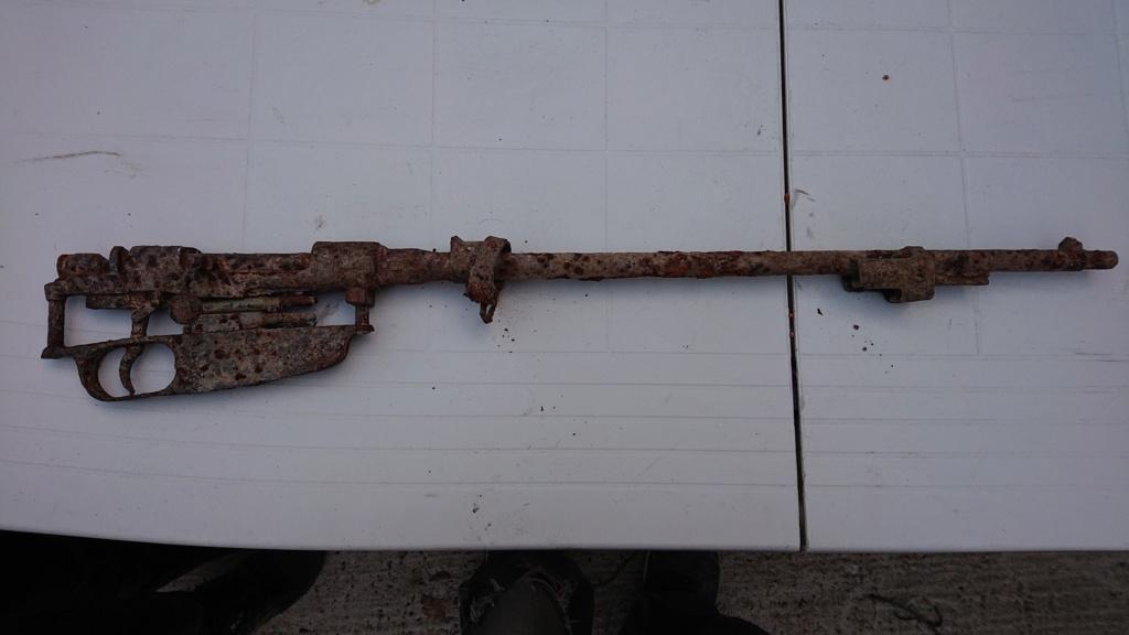 Fusil trouvé Img_2012