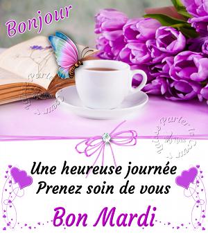 Les bons matins et bonjours! - Page 13 33300510