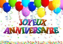Bon anniversaire Caféïne Annive12