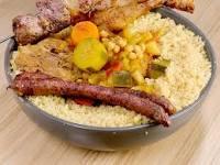 Votre souper en image... Tzolzo33