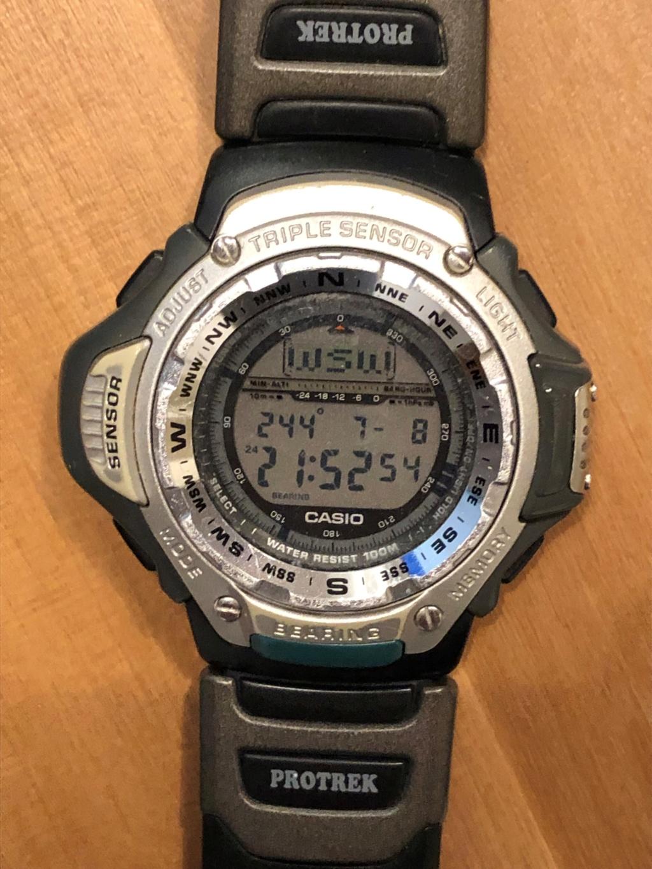 Casio G-Shock - Page 5 Casio_10