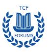 Triumph Club de France (le forum)