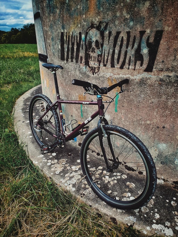 VERTIK-R  1998 violet upgraded 20200629