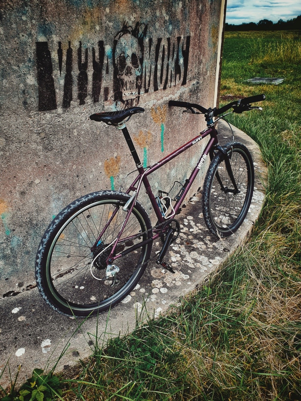VERTIK-R  1998 violet upgraded 20200630