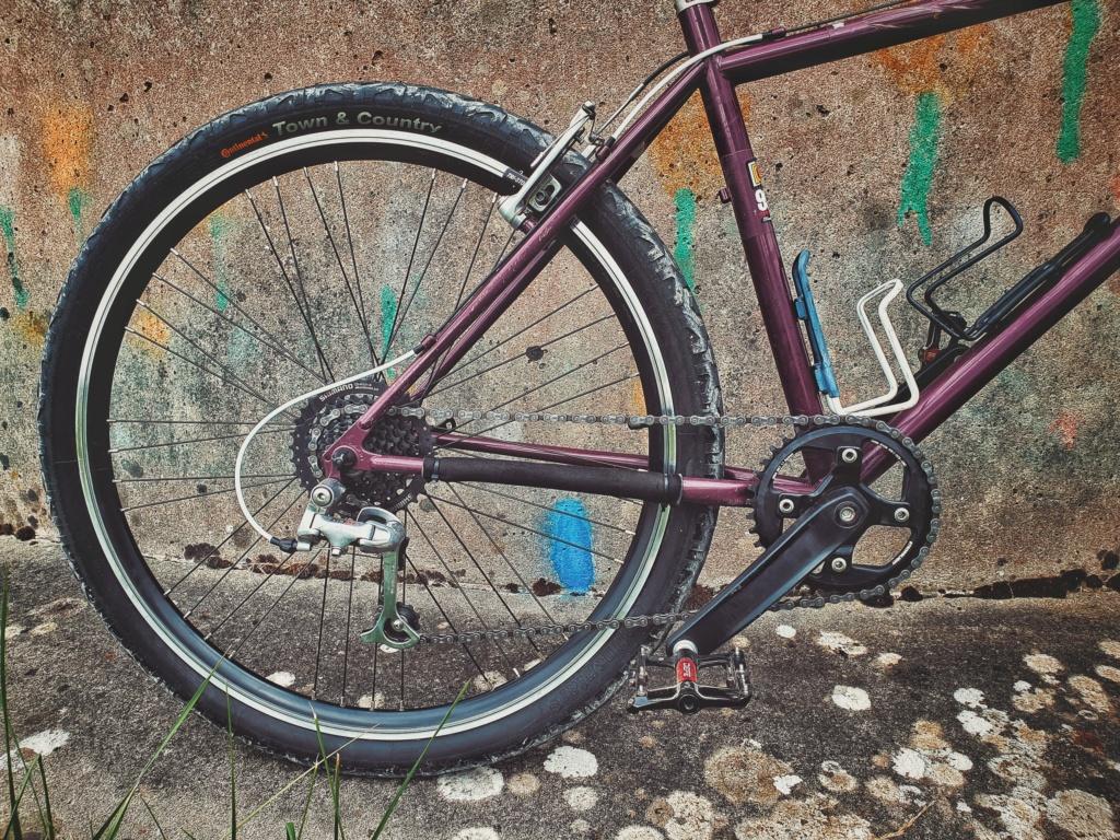 VERTIK-R  1998 violet upgraded 20200634