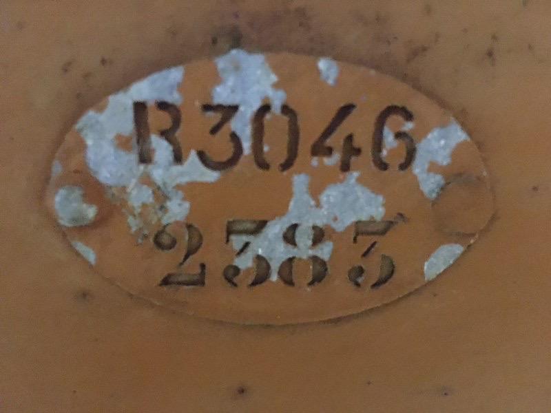 Renault R 3046 léger Img_3424