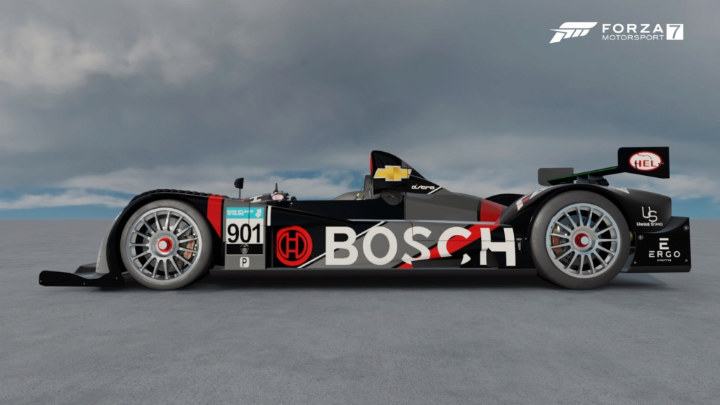 TORA 10 Hours of Road Atlanta - Livery Inspection - Page 3 1f32cc10
