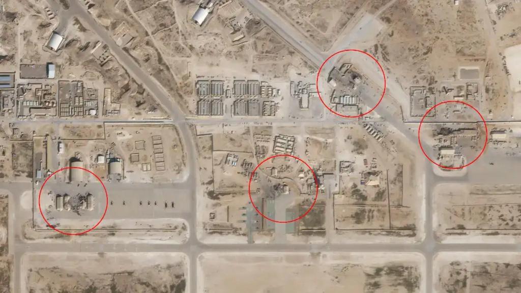 US-Iran standoff 2019- #2 - Page 26 00000010