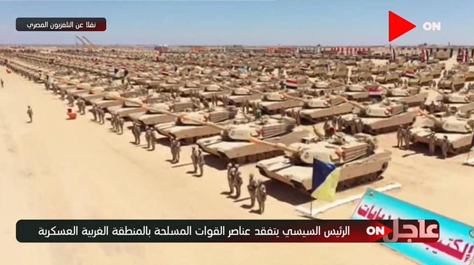 Libyan Crisis - Page 36 10411410