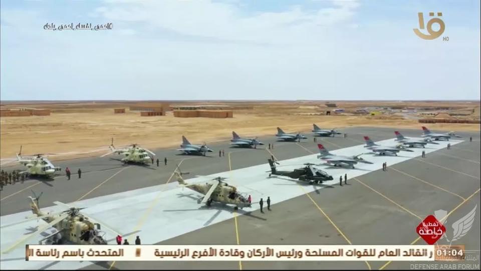 Libyan Crisis - Page 36 10497310
