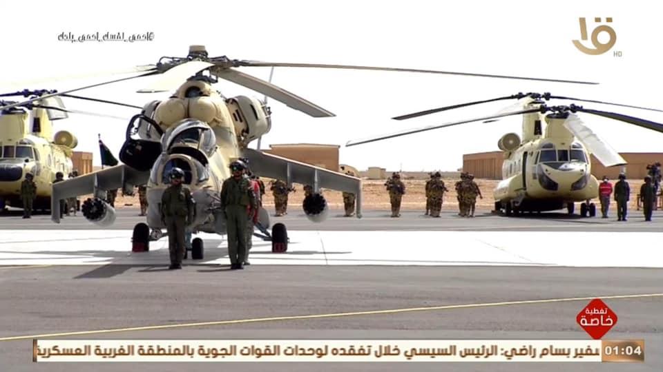 Libyan Crisis - Page 36 10538810