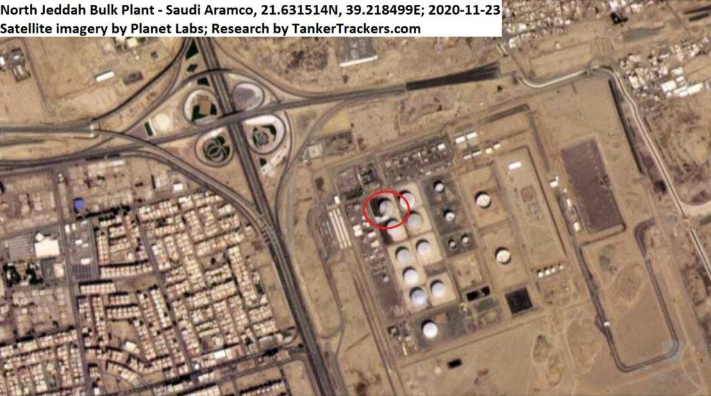 Yemeni Conflict: News #3 - Page 8 12680510