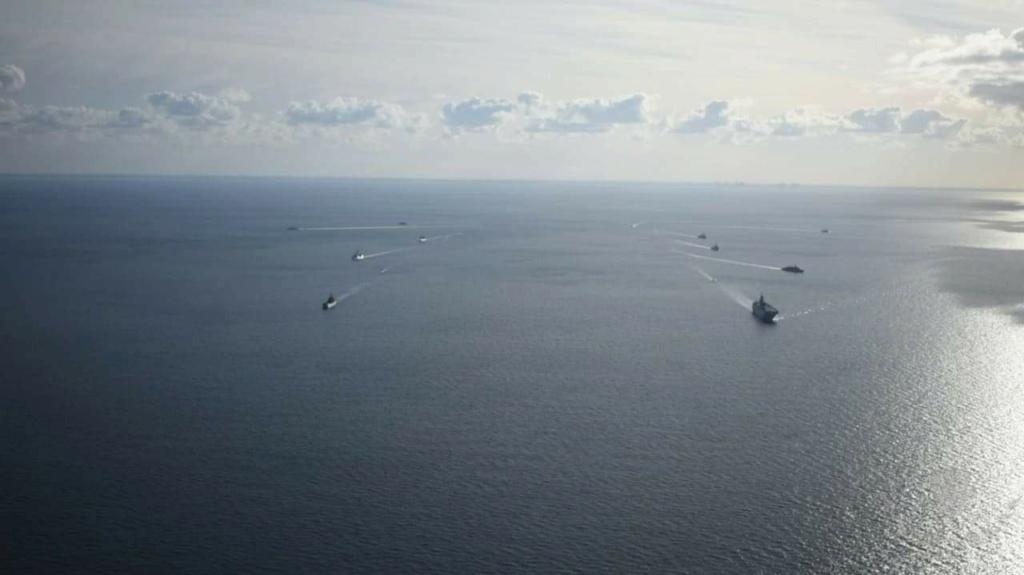 Egyptian Navy: News - Page 4 13006810